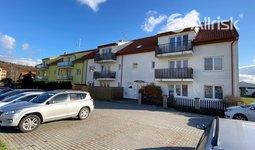 Prodej, Byty 2+kk, 51 m² - Mokrá-Horákov - Mokrá