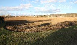 Prodej pozemku o celkové výměře 3148 m2