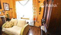 Prodej bytu 2+1, 72m² - Bohumín - Nový Bohumín