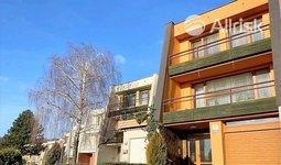 Prodej, Rodinné domy, 220 m² - Brno - Žabovřesky