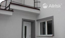 Pronájem, Rodinné domy, 61m² - Olomouc - Hodolany