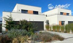 Prodej, Rodinné domy, 293 m² - Moravany