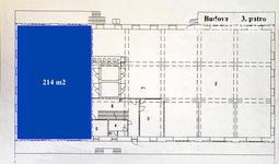 Pronájem, Sklady, 214m² - Olomouc - Holice