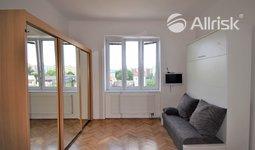 Prodej, Byty 1+kk, 64 m² - Brno - Komárov