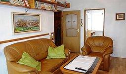 Prodej bytu OV, 3+1/L,75 m2 , ul.Slezská, Svitavy - Lány