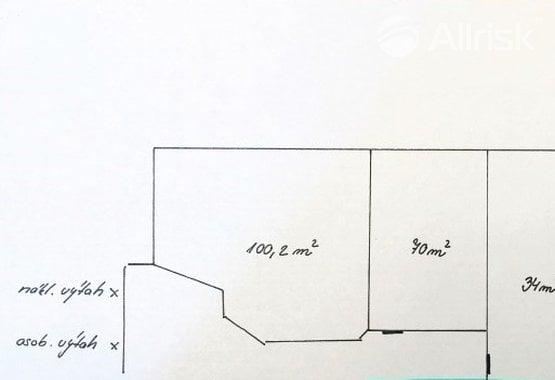 70m2 B suterén