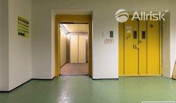 Pronájem, Výroba, 29m² - Olomouc