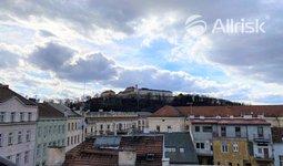 Pronájem, Byty 3+kk, 100m² - Brno-město