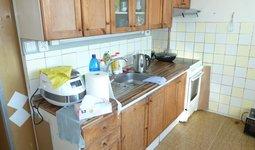Prodej bytu 3+1 v obci Letohrad v osobním vlastnictví, celková plocha 78 m2, lodžie, sklep