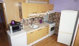 Pronájem bytu 3+1, 72 m2 ve Svitavách, lodžie, sklep