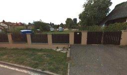Prodej parcely 944 m2 v obci Česká Čermná