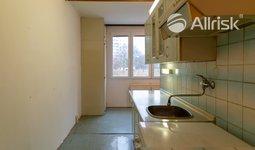 Prodej, Byty 3+1, 65 m² - Sokolov