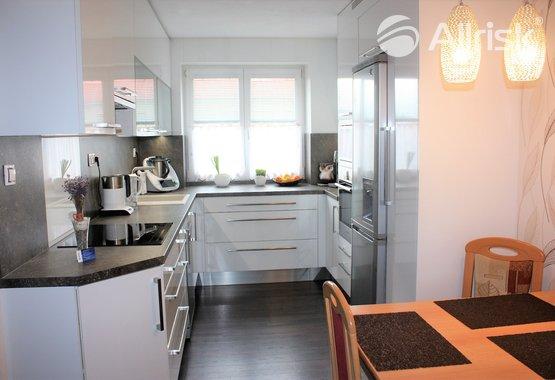Kuchyň-