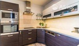 Prodej, Byty 3+kk, 89m² - Velká Bystřice