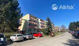Prodej, Byty 3+1, 84 m² - Tišnov