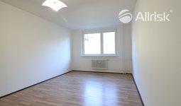 Pronájem pokoje v bytě 3+1, 75 m2