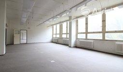 Pronájem budovy pro ubytování 2 400 m2