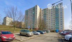 Pronájem, Byty 3+1, 77m² - Brno - Nový Lískovec