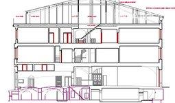 Pronájem, Obchodní prostory, 80m² - Olomouc