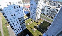 Prodej, Byty 2+kk, 51 m² - Brno - Lesná