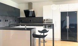 Prodej, Rodinné domy, 209m² - Brno - Tuřany