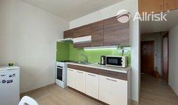 Pronájem, Byty 1+1, 45 m² - Brno - Řečkovice