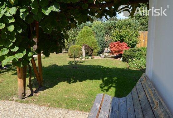 Okrasná zahrada(1)