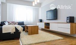 Prodej bytu 3+kk, 93,5 m2 – ul. Malkovského, Praha – Letňany
