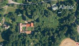 Prodej, Pozemky pro bydlení, 17 296m² - Moravská Třebová - Boršov