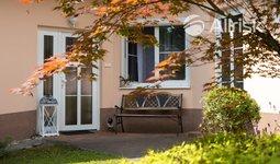 Prodej řadového rodinného domu, 165 m² , Frýdek-Místek, část Frýdek