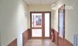 Pronájem, Kanceláře, 133m2,  Brno - Lesná