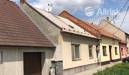 Prodej, Rodinné domy 4+1, pozemek 1079 m2 - Brno - Přízřenice