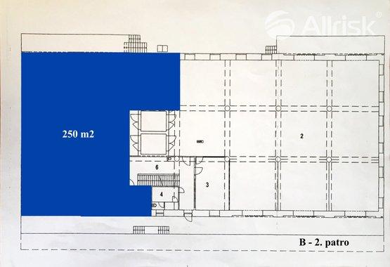 2.-patro-250m2