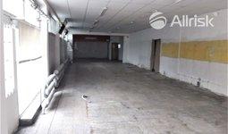 Pronájem, Obchodní prostory, 400m² - Litovel
