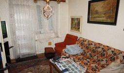 Prodej zděného bytu 3+1 s balkónem, 65m2 v České Třebové
