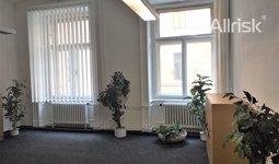Pronájem kanceláří  33m2, 37m2 Brno - město