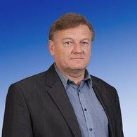 Ing. Pavol Glodžák
