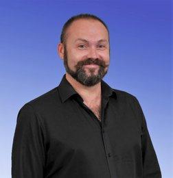 Petr Ulman