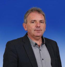 Ing. Josef Hromek