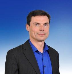 Tomáš Kedzior