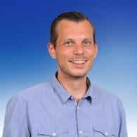 Mgr. Jiří Froněk