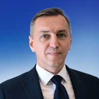 Rastislav Tesák