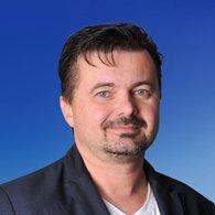 Martin Vraspír, dipl. ek.