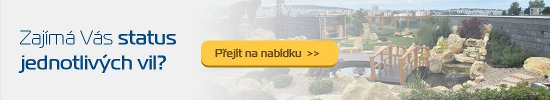 Banner_svedske_krize_cenik2