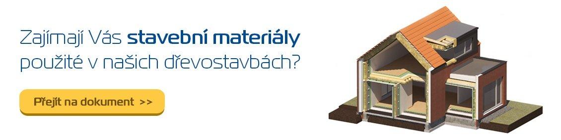 Stavebni_materialy_drevostavby