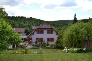 Prodej, Rodinné domy, 185m² - Popůvky, Registration number: 29633