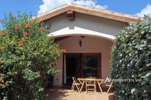 Prodej, krásné vilky v luxusní reakreační oblasti, Sardinie - Olbia, Ev.č.: 28963