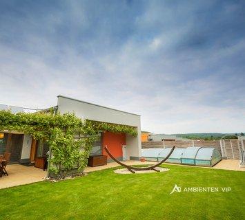 Sale, Houses Family, 200m² - Brno-město