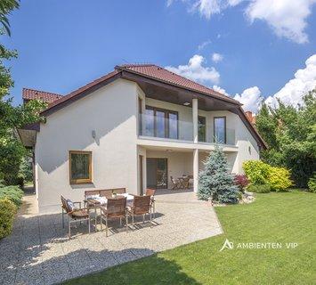 Sale, Houses Family, 516m² - Pohořelice