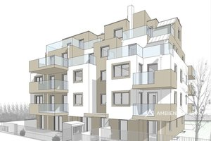 Sale, Project Project - Vídeň, Registration number: 29184